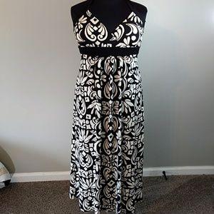Apt. 9 XL Maxi Dress